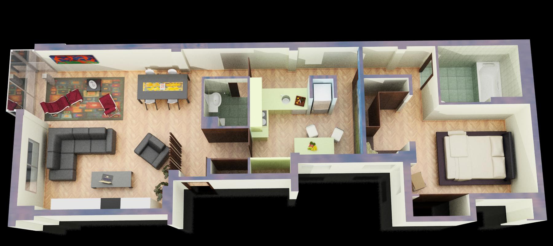 Reformar mi casa reformar piso construir casa reformar for Quiero reformar mi piso